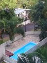 Appartement 143 m² Pirae Pirae 4 pièces