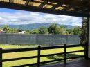 Maison TOAHOTU Taiarapu-Ouest 150 m² 4 pièces