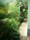 100 m² Tahiti Afaahiti Maison 4 pièces