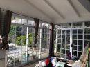 3 pièces 100 m² PAPEETE  Papeete  Maison
