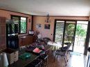 4 pièces  TOAHOTU Taravao Maison 110 m²