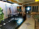 Pirae Pirae 4 pièces Maison 180 m²