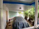 Maison 70 m² 4 pièces  PAPEETE Papeete