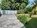 Maison  Paea Paea 3 pièces 90 m²