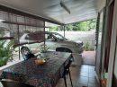 Maison  Paea Paea 70 m² 3 pièces