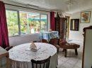 Maison 220 m² Mahina Mahina 5 pièces