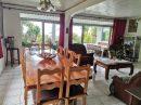 Maison 220 m² 5 pièces Mahina Mahina