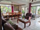 Mahina Mahina  220 m² 5 pièces Maison