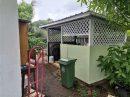 220 m²  Mahina Mahina Maison 5 pièces
