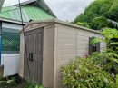 Mahina Mahina 5 pièces 220 m²  Maison
