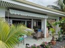 220 m² 5 pièces Maison Mahina Mahina