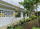 5 pièces Mahina Mahina  220 m² Maison