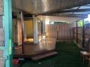 Maison   2 pièces 51 m²