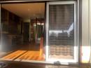 51 m² Maison   2 pièces