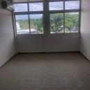 Immobilier Pro 125 m² 5 pièces Papeete Papeete