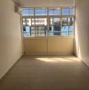 Immobilier Pro  Papeete Papeete 5 pièces 125 m²