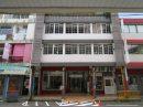 Immobilier Pro   2 pièces 78 m²