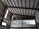 Immobilier Pro   1000 m² 0 pièces