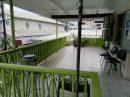 Immobilier Pro   9 pièces 170 m²