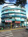 Immobilier Pro 19 m² PAPEETE Papeete 1 pièces