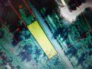 Terrain 0 m² FARE  Huahine  pièces