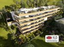 Appartement 112 m² PUNAAUIA Punaauia 4 pièces