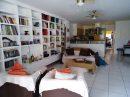 Appartement  130 m² 5 pièces punaauia Punaauia