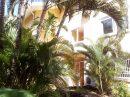 Appartement  90 m² 4 pièces