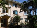 90 m²  Appartement 4 pièces