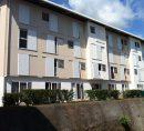 Appartement  19 m² 1 pièces