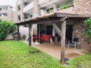 punaauia  Punaauia 3 pièces Appartement  70 m²