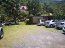 Haapiti Moorea-Maiao 3200 m²   pièces Fonds de commerce