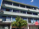Immeuble 0 m² papeete Papeete  pièces