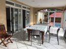 Maison 250 m² Papeete Papeete 6 pièces