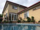250 m² Papeete Papeete  6 pièces Maison