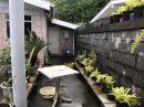 Papenoo Papenoo  187 m² Maison 7 pièces