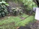 7 pièces Papenoo Papenoo 187 m² Maison