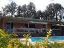 Maison  AFAAHITI Afaahiti 155 m² 4 pièces