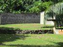 3 pièces 100 m² Maison Hitiaa Hitiaa