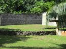 Hitiaa Hitiaa  3 pièces Maison 100 m²