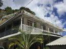 Papeete Centre - Maison 5 chambres