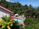 Maison 230 m² 5 pièces  punaauia Punaauia