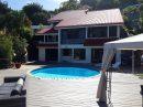 punaauia Punaauia  Maison 230 m² 5 pièces