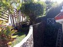 Maison punaauia Punaauia 230 m²  5 pièces
