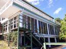 Maison 200 m² 6 pièces  punaauia Punaauia