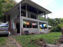 Maison 200 m² 5 pièces PAEA Paea