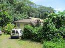 Maison 118 m² Mahaena Mahaena 5 pièces