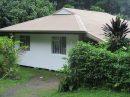 Maison 5 pièces 118 m² Mahaena Mahaena