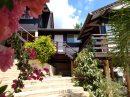Maison 120 m² punaauia Punaauia 5 pièces