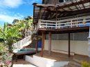 Maison punaauia Punaauia  5 pièces 120 m²